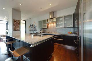 Photo 13: 102 11930 100 Avenue in Edmonton: Zone 12 Condo for sale : MLS®# E4219988