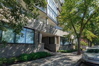 Photo 2: 102 11930 100 Avenue in Edmonton: Zone 12 Condo for sale : MLS®# E4219988