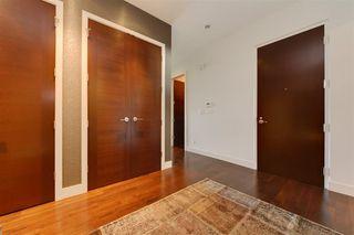 Photo 40: 102 11930 100 Avenue in Edmonton: Zone 12 Condo for sale : MLS®# E4219988