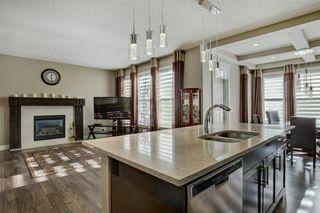 Photo 7: 428 Mahogany Boulevard SE in Calgary: Mahogany Detached for sale : MLS®# A1048380