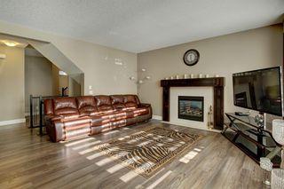 Photo 9: 428 Mahogany Boulevard SE in Calgary: Mahogany Detached for sale : MLS®# A1048380