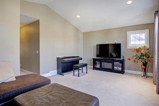 Photo 16: 428 Mahogany Boulevard SE in Calgary: Mahogany Detached for sale : MLS®# A1048380
