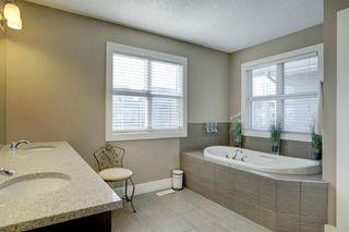 Photo 20: 428 Mahogany Boulevard SE in Calgary: Mahogany Detached for sale : MLS®# A1048380