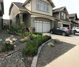 Photo 36: 428 Mahogany Boulevard SE in Calgary: Mahogany Detached for sale : MLS®# A1048380