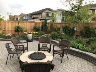 Photo 34: 428 Mahogany Boulevard SE in Calgary: Mahogany Detached for sale : MLS®# A1048380