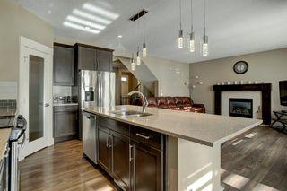 Photo 3: 428 Mahogany Boulevard SE in Calgary: Mahogany Detached for sale : MLS®# A1048380
