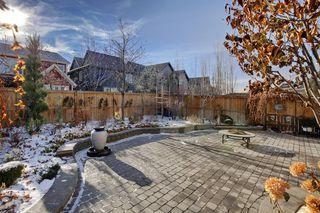 Photo 30: 428 Mahogany Boulevard SE in Calgary: Mahogany Detached for sale : MLS®# A1048380