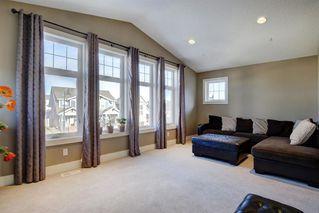 Photo 14: 428 Mahogany Boulevard SE in Calgary: Mahogany Detached for sale : MLS®# A1048380