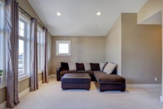 Photo 15: 428 Mahogany Boulevard SE in Calgary: Mahogany Detached for sale : MLS®# A1048380