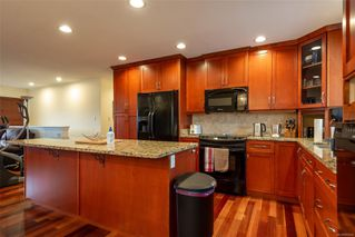 Photo 7: 140 Oregon Rd in : CR Willow Point House for sale (Campbell River)  : MLS®# 860568