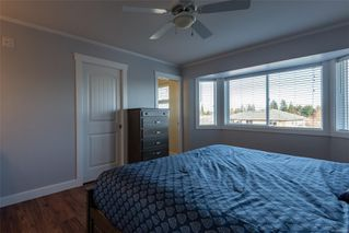 Photo 12: 140 Oregon Rd in : CR Willow Point House for sale (Campbell River)  : MLS®# 860568