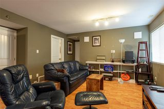 Photo 22: 140 Oregon Rd in : CR Willow Point House for sale (Campbell River)  : MLS®# 860568