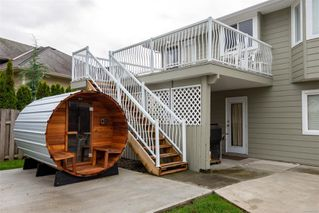 Photo 32: 140 Oregon Rd in : CR Willow Point House for sale (Campbell River)  : MLS®# 860568
