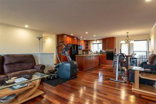 Photo 10: 140 Oregon Rd in : CR Willow Point House for sale (Campbell River)  : MLS®# 860568