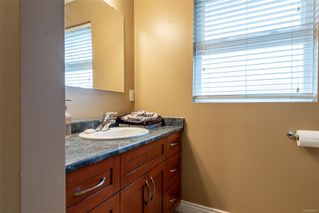 Photo 17: 140 Oregon Rd in : CR Willow Point House for sale (Campbell River)  : MLS®# 860568