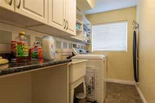 Photo 19: 140 Oregon Rd in : CR Willow Point House for sale (Campbell River)  : MLS®# 860568