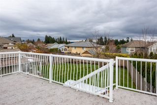 Photo 36: 140 Oregon Rd in : CR Willow Point House for sale (Campbell River)  : MLS®# 860568