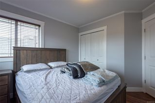 Photo 16: 140 Oregon Rd in : CR Willow Point House for sale (Campbell River)  : MLS®# 860568