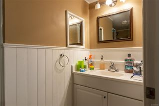 Photo 27: 140 Oregon Rd in : CR Willow Point House for sale (Campbell River)  : MLS®# 860568