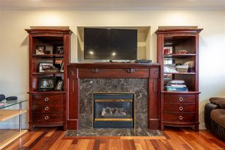 Photo 9: 140 Oregon Rd in : CR Willow Point House for sale (Campbell River)  : MLS®# 860568