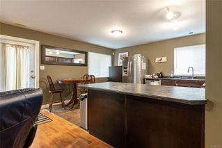 Photo 24: 140 Oregon Rd in : CR Willow Point House for sale (Campbell River)  : MLS®# 860568