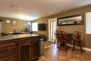 Photo 26: 140 Oregon Rd in : CR Willow Point House for sale (Campbell River)  : MLS®# 860568