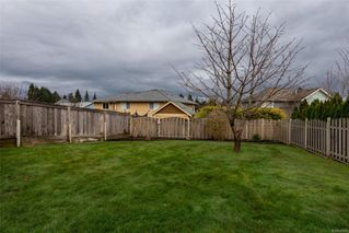 Photo 33: 140 Oregon Rd in : CR Willow Point House for sale (Campbell River)  : MLS®# 860568