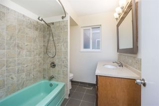 Photo 13: 1376 E 60TH Avenue in Vancouver: South Vancouver House for sale (Vancouver East)  : MLS®# R2521101