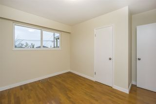 Photo 17: 1376 E 60TH Avenue in Vancouver: South Vancouver House for sale (Vancouver East)  : MLS®# R2521101
