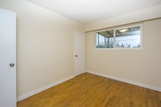 Photo 14: 1376 E 60TH Avenue in Vancouver: South Vancouver House for sale (Vancouver East)  : MLS®# R2521101