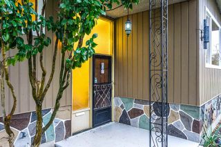 Photo 3: 1376 E 60TH Avenue in Vancouver: South Vancouver House for sale (Vancouver East)  : MLS®# R2521101
