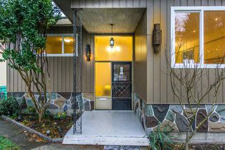 Photo 2: 1376 E 60TH Avenue in Vancouver: South Vancouver House for sale (Vancouver East)  : MLS®# R2521101