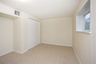 Photo 19: 1376 E 60TH Avenue in Vancouver: South Vancouver House for sale (Vancouver East)  : MLS®# R2521101