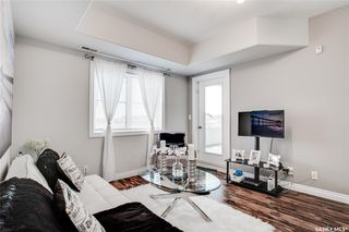 Photo 11: 203 412 Willowgrove Square in Saskatoon: Willowgrove Residential for sale : MLS®# SK838098