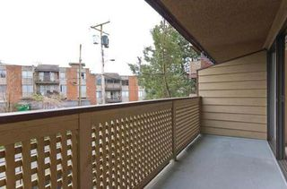 Photo 6: 306-2366 Wall Street in Vancouver: Hastings Condo for sale (Vancouver East)  : MLS®# V812087