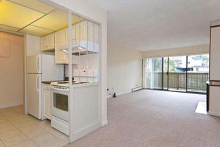 Photo 3: 306-2366 Wall Street in Vancouver: Hastings Condo for sale (Vancouver East)  : MLS®# V812087