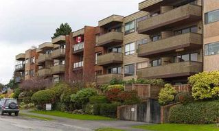 Photo 1: 306-2366 Wall Street in Vancouver: Hastings Condo for sale (Vancouver East)  : MLS®# V812087