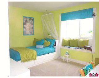 "Photo 8: 8426 170TH Street in Surrey: Fleetwood Tynehead House for sale in ""TYNEHEAD"" : MLS®# F2710939"