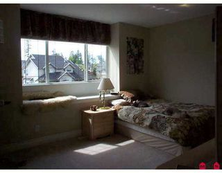 "Photo 7: 8426 170TH Street in Surrey: Fleetwood Tynehead House for sale in ""TYNEHEAD"" : MLS®# F2710939"
