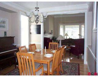 "Photo 2: 8426 170TH Street in Surrey: Fleetwood Tynehead House for sale in ""TYNEHEAD"" : MLS®# F2710939"