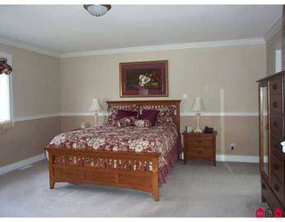 "Photo 6: 8426 170TH Street in Surrey: Fleetwood Tynehead House for sale in ""TYNEHEAD"" : MLS®# F2710939"