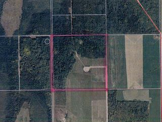 Photo 13: : Edson Rural Land for sale ()  : MLS®# 22122