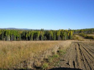 Photo 5: : Edson Rural Land for sale ()  : MLS®# 22122