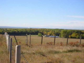 Photo 11: : Edson Rural Land for sale ()  : MLS®# 22122