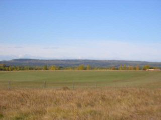 Photo 10: : Edson Rural Land for sale ()  : MLS®# 22122