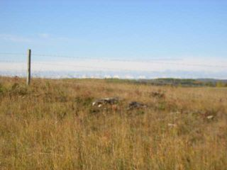 Photo 4: : Edson Rural Land for sale ()  : MLS®# 22122