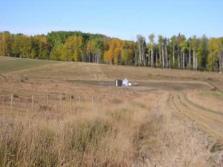 Photo 7: : Edson Rural Land for sale ()  : MLS®# 22122