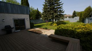 Photo 7: 10 Evenlea Walk in Winnipeg: North Kildonan Residential for sale (North East Winnipeg)
