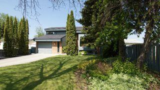 Photo 2: 10 Evenlea Walk in Winnipeg: North Kildonan Residential for sale (North East Winnipeg)