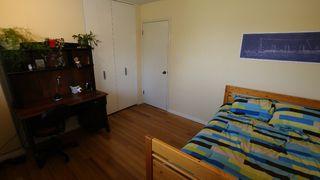 Photo 27: 10 Evenlea Walk in Winnipeg: North Kildonan Residential for sale (North East Winnipeg)